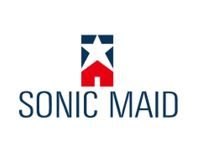 Sonic Recruitment / Sonic Maid Agency